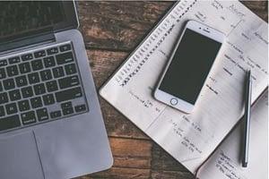 Mobile App Launch Checklist