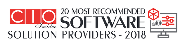 recommended-software
