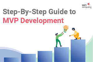 MVP Development