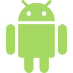 Mobile & Web Applications
