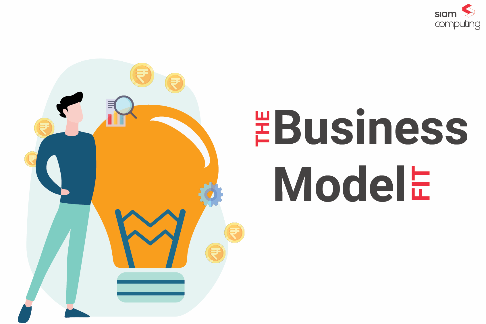 Business Model Fit