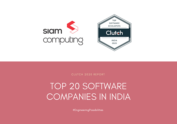 Indian Software Developers