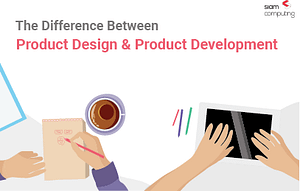 Product Design and Product Development